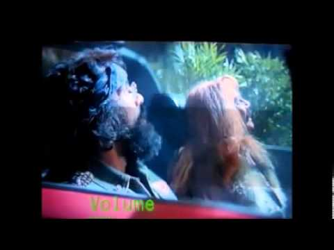Cheech and Chong's Best of Clips Ep.2