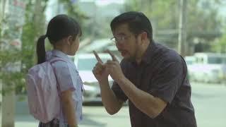 May Nai Fire Rang Frer 2015 DVDRip www movie1links blogspot com 2 3