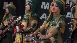 Ibu - Neny Syahrina Qasima