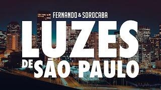 Single da nova música de Fernando & Sorocaba Siga nas Redes Sociais: Facebook: bit.ly/YTFBFeS Instagram: bit.ly/YTIGFeS Twitter: bit.ly/YTTWFeS Spotify: http...