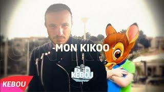 Video Sofiane - Mon ptit loup [Parodie] MP3, 3GP, MP4, WEBM, AVI, FLV Oktober 2017