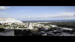 Ostuni Italy  city photos gallery : Ostuni - Puglia - Italy