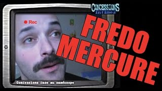 Download Video Concessions Infimes - je ne vis que pour freddy MP3 3GP MP4
