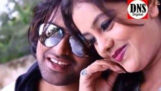 Video Nagpuri Song Jharkhand 2016 - Tere Ankhon Mei Bas | Nagpuri Album - Selem Sawro download in MP3, 3GP, MP4, WEBM, AVI, FLV January 2017