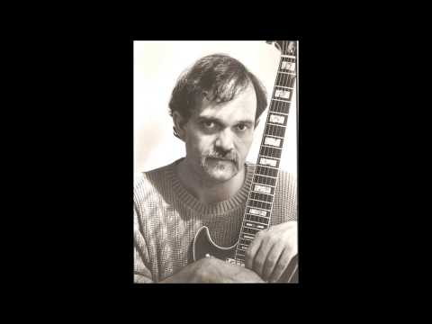 John Abercrombie – Beautiful Love