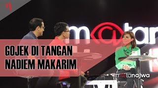 Download Video Mata Najwa Part 4 - Republik Digital: Gojek di Tangan Nadiem Makarim MP3 3GP MP4