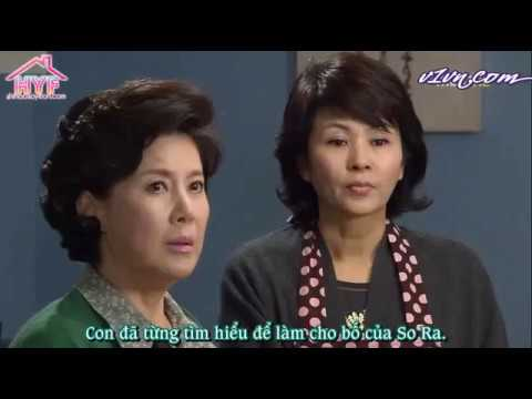 Nu Hoang Clip 089.mp4 (видео)