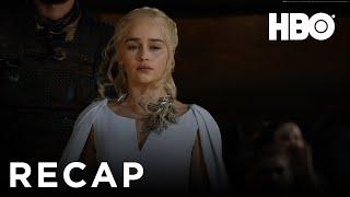 Game of Thrones Season 6 premieres April 25, 2016. Buy Season 5 from Amazon UK: http://amzn.to/1OMbCzD Download...
