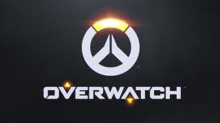 Кинематографический трейлер Overwatch