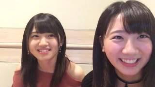 Download Lagu 170409 Showroom - Murayama Yuiri Mp3