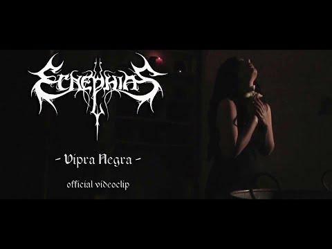 ECNEPHIAS - Vipra Negra
