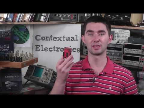 KiCad video series: from concept to manufacture