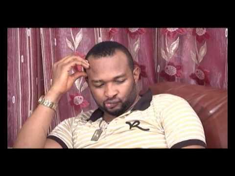 Innocent Devil Part 2 Nigerian Nollywood Movie