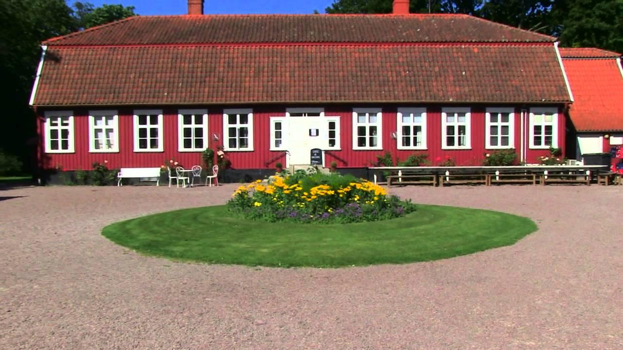 mötesplatsen danmark Trelleborg
