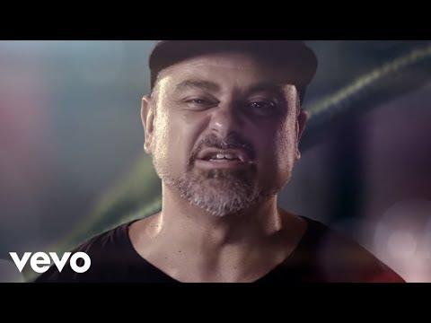 Todo O Nada ft. Kase.O