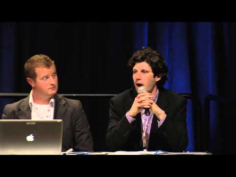 google sopa - Derek Slater, Jen Pahlka, Jeremy Robbins, Kevin Callahan, Mike McGeary From SOPA/PIPA and CISPA, to immigration and patent reform, government is taking a ren...
