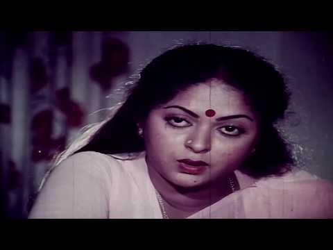 Malayalam Full Movie | Malayalam Hit Movie |  Prameela Evergreen Hit Movie |  Prameela Movie