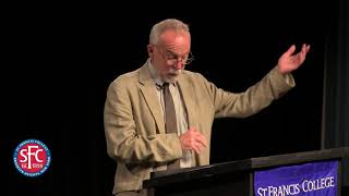 Video From Utopia to Dystopia - Gregory Claeys MP3, 3GP, MP4, WEBM, AVI, FLV Agustus 2018