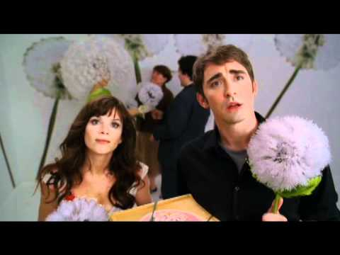 pushing daisies - il tarassaco 1x02