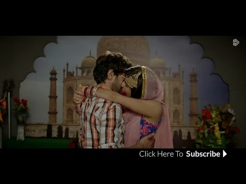 Lipstick Under My Burkha Official Trailer   Prakash Jha   Konkona Sen   Aahana Kumra   Ratna Pathak