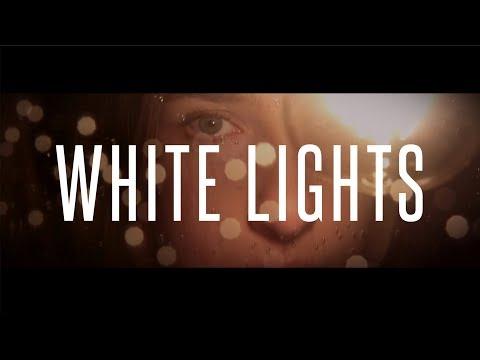 JOYNER - White Lights (Official Video)