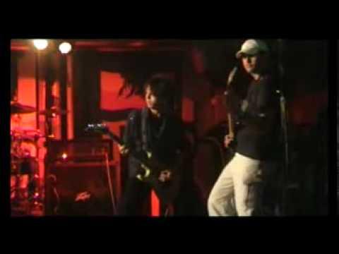 Nerushit - Live-Jihlava