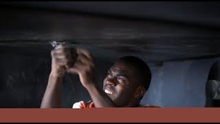 Video Ucieczka doskonała - Ucieczka z więzienia Film dokumentalny Lektor PL MP3, 3GP, MP4, WEBM, AVI, FLV April 2019