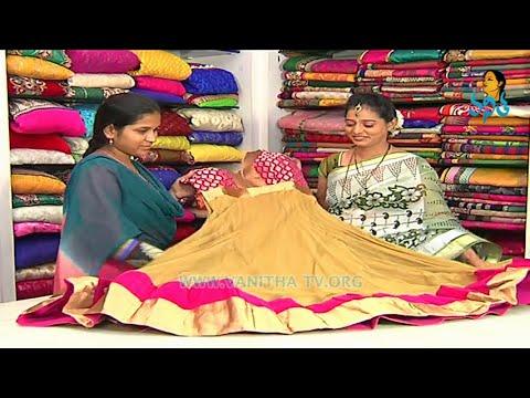 Latest Designer Readymade Dresses