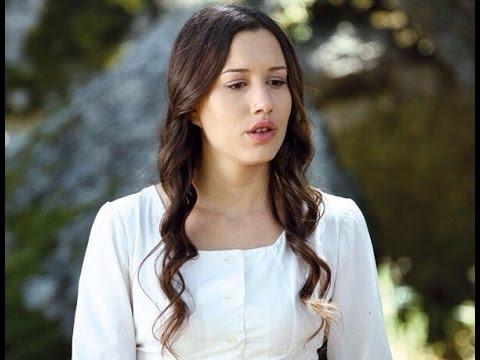 il segreto - cosa accadrà ad aurora nella terza stagione?