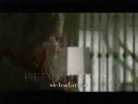 One Tree Hill 6x02 Promo