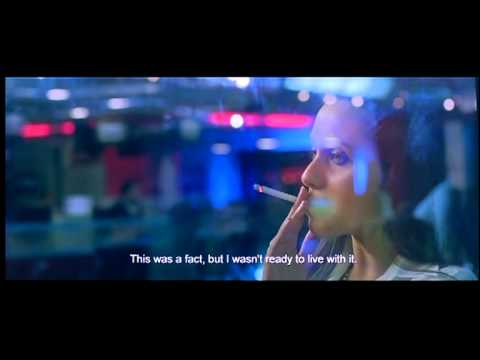 Video No One Killed Jessica Trailer with English Subtitles download in MP3, 3GP, MP4, WEBM, AVI, FLV January 2017