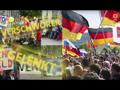 Was ist Populismus? Beispiele in Europa