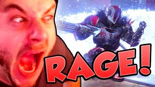 DESTINY 2 RAGE!!!Drop a LIKE for more Destiny 2 Stuff! (乃^o^)乃Nifty Things Down Here: ▼M3RKMUS1C + Crucible = RAGEI finally got around to playing Crucible in the Destiny 2 Beta (for the first time), and it was pretty fun!It seems to have the same issues I've experienced in Destiny PvP, but hopefully some of these problems can be taken care of.So, what do you think of Crucible in the Destiny 2 Beta? Experiencing any other weird problems? Let me know with a comment! ^-^Facebook - http://www.facebook.com/M3RKMUS1CTwitter - http://www.twitter.com/M3RKMUS1CNEW T-Shirts - http://m3rkmus1c.spreadshirt.comSongs: Brahms Lullaby, Back and Forth, Children's ThemeThe Drive & Impact Intermezzo - Kevin MacleodKevin's Site - http://incompetech.com/music/royalty-free/BAMF - Pegboard NerdsVideo Link: https://www.youtube.com/watch?v=QggB8OzjijgLabel Channel: https://www.youtube.com/user/PegboardNerdsArtist Social Links:https://www.facebook.com/PegboardNerdshttps://soundcloud.com/pegboardnerdshttps://twitter.com/pegboardnerdsThanks for watching!Erik - M3RKMUS1C