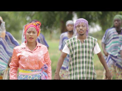 Hauwa Kulu - Umar M Shareef X Hassana Muhammad Video 2019
