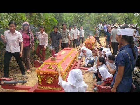 [FullHD 1080p] Hmong Global - Hmoob Tus Thawj Coj Loj Nyob Nyab Laj Ncaim Ntiajteb