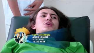 download lagu download musik download mp3 Anak Langit: Rimba Mulai Mempertanyakan Status Al Pada Yoelitta | Tayang 15/04/17