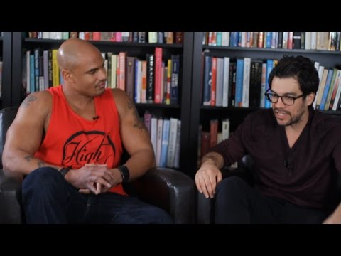 """""""67 STEPS"""" How To Get HEALTH, WEALTH, LOVE, & HAPPINESS (Tai Lopez & Brandon Carter) FULL VIDEO"""