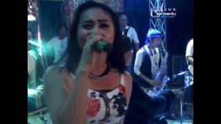 Download Lagu Afita Nada - Live Cikakak Brebes - Jodoh Tukar Mp3