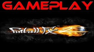 Nonton Pinball FX2 Gameplay [HD] Film Subtitle Indonesia Streaming Movie Download