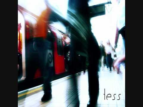Tess (Song) by David Holmes