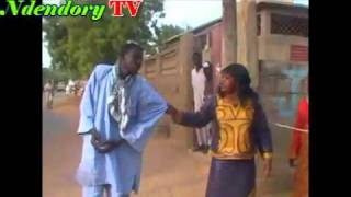 Theatre Abou Thiam R.T.S. Ndendory TV Telephone Abou Thiam 00221775185476 yewtere pulaar to radio mureaux, leydi ...
