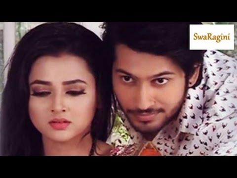 Swaragini | Lakshya FAKES his LOVE for Ragini | 11