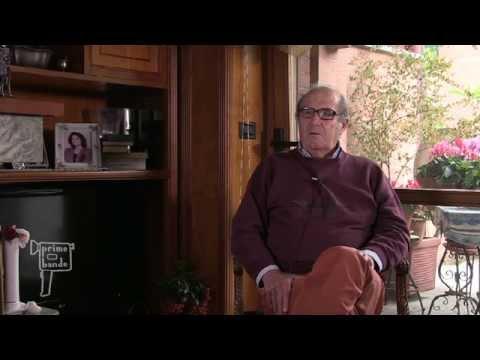 Walter Massara - La Zigulì