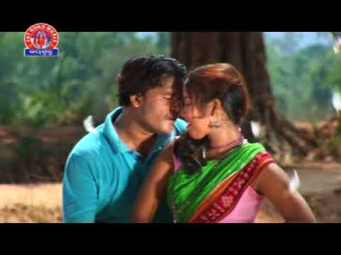 Video Turu Jhuri samablpuri song download in MP3, 3GP, MP4, WEBM, AVI, FLV January 2017