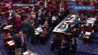 Украине дадут деньги на войну?