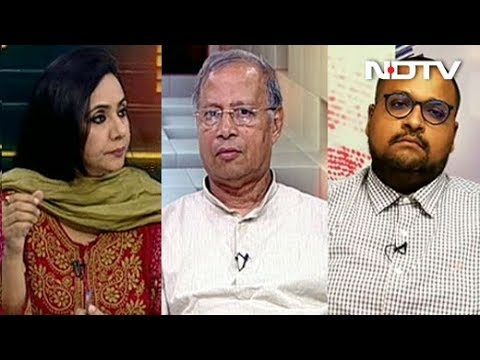 Will Politics of Polarisation Work in West Bengal?