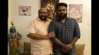Video Kamal Haasan would do anything for a perfect scene: Santhana Bharathi | Guna MP3, 3GP, MP4, WEBM, AVI, FLV September 2018