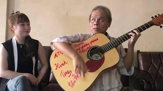 Clip trích trong Chương Trình Tuyệt Đỉnh Guitar Xem Full :https://www.youtube.com/watch?v=9-Fvs57jwOc&t=435s
