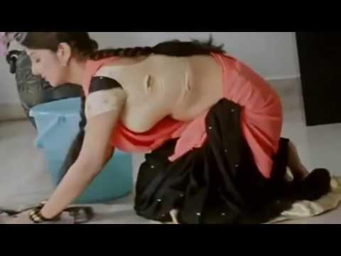 Rambha in sex vdos