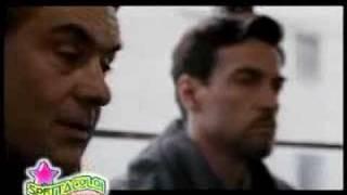Nonton Sanguepazzo Film Subtitle Indonesia Streaming Movie Download